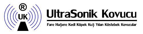 UltraSonik Kovucu